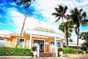 Tween Waters Inn Island Resort and Spa - Captiva Island