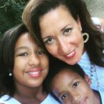 Love. Me and My Babies