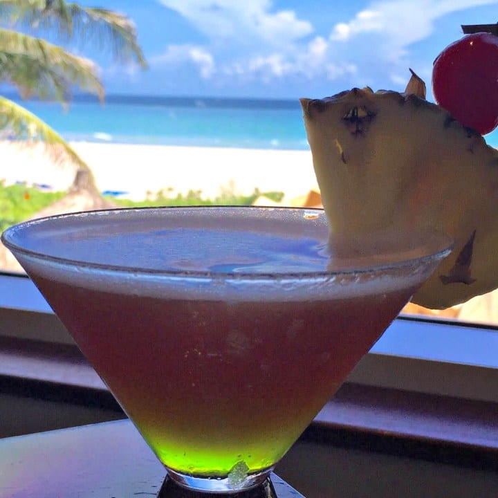 Asian Restaurants In Palm Beach Florida